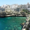 Interesting facts about Puglia
